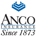 ANCO Insurance Since 1873